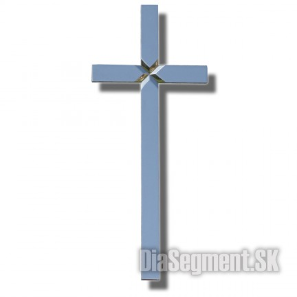 Stainless steel cross, NK-2