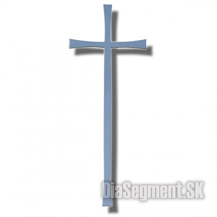 Stainless steel cross, NK-5