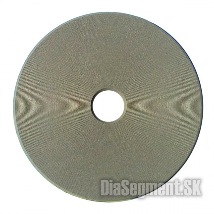 Chamfering wheel PREMIUM, 8.0 mm