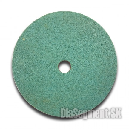 Flexible polishing disc MARBLE, 100-125-250-300-400 mm
