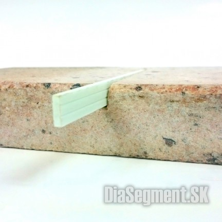 Reinforcement worktops