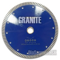 Cutting wheel, 200 mm