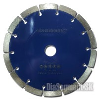 GRANIT stone cutting blade, 180 mm