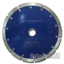 GRANIT stone cutting blade, 200 mm