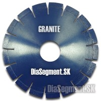 Cutting wheel, 250 mm