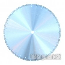 Saw blades for reinforced concrete, 10 mm